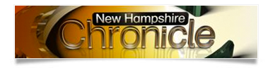 Watch Ark Animal Homecare on NH Chronicle