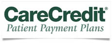 Ark Animal Homecare accepts Care Credit. Check the website for more info.