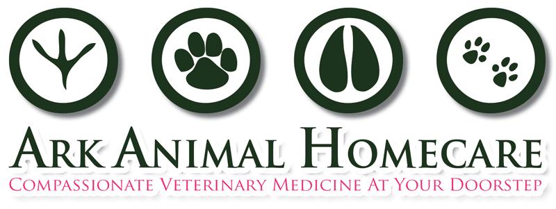 Ark Animal Homecare Mobile!